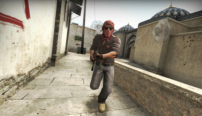 csgo-skins-cs-skins-csgo-items-movement-guide