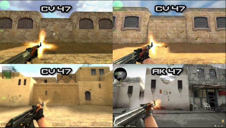 CS:GO skins-cs-skins-cs:go-items-cs:go-vs-css