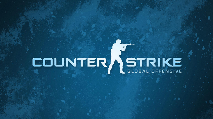 cs:go-skins-cs:go-items-cs-skins-CS:GO-market-cs:go-marketplace-cs:go-trading-counter-terrorist-overview-economy