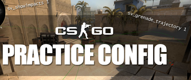 csgo-market-counter-strike-global-offensive