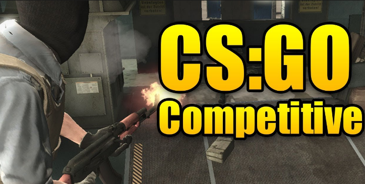 csgo-skins-counter-strike-global-offensive