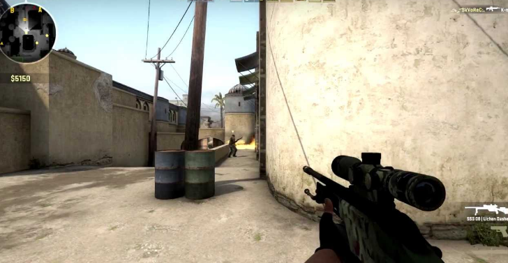 csgo-trading-counter-strike-global-offensive