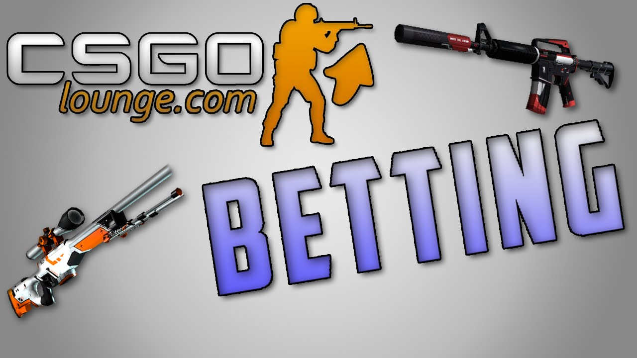 Changing Statements: One Less CSGO Skins Betting Site